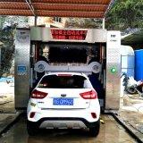 全自动洗车设备 电脑全自动洗车设备企业型号大全