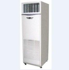 苏州超声波加湿器,专业加湿器厂家,苏州湿膜柜式加湿器