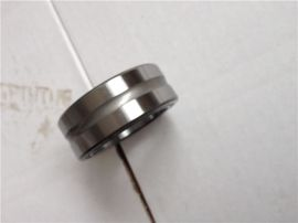 英制滚针轴承HJ142216-2RS,优质现货