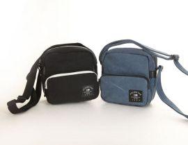 专业数码防水单反相机包 斜跨小单肩休闲时尚摄影包