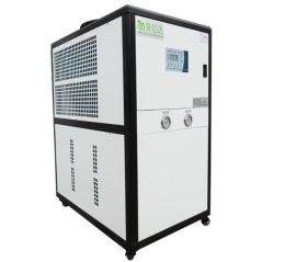 工业冷水机,水冷式冷水机,风冷式冷水机