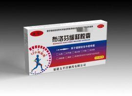 福州包装盒印刷,福州茶叶盒制作,福州礼品盒订做