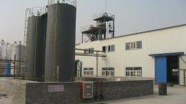 生物柴油设备 河南生物柴油设备