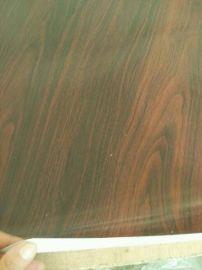 四川成都ABS木纹吸塑板,亚克力复合板