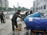 聚氨酯塑胶跑道铺装材料公司 球场铺装材料,面料,底料