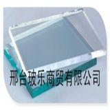 5mm 超白玻璃