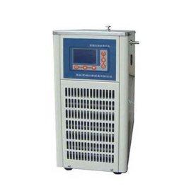 3L低温冷却液循环泵