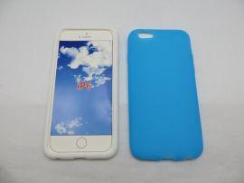 苹果手机套,iphone6硅胶套,iphone6手机保护套