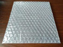 固戍家用电器专用包装气泡袋|龙华钢化玻璃膜包装泡泡袋