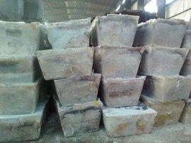 工业级 无水氯化镁吨块