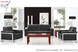 休闲办公沙发,现代时尚办公沙发,组合沙发