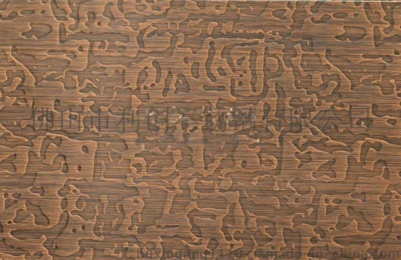 提供各种型号的不锈钢板材 不锈钢板材加工 线材加工