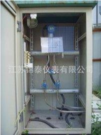 变送器保护箱/不锈钢保护箱/保温箱厂家直销批发