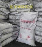 防雷接地产品-长效防腐物理降阻剂价格