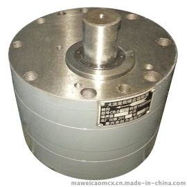大流量齿轮泵CB-B600 CB-B700 CB-B800 CB-B1000低压油泵