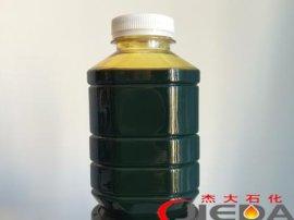 杰大石化2#自粘防水卷材专用橡胶油,自粘防水卷材专用橡胶