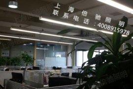 办公照明led,led改造方案,室内照明图片