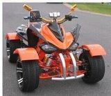 2200W超大续航电动大火星沙滩车四轮挡泥板,沙滩车报价,