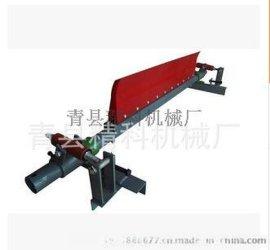 聚氨酯清扫器刮板 皮带机聚氨酯清扫器 聚氨酯清扫器厂家
