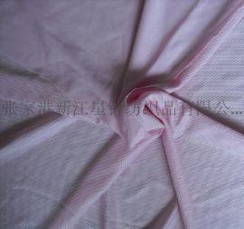 永久性抗静电导电丝蜂巢布