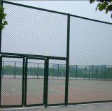 球场围栏网价格合理厂家直销球场围栏网