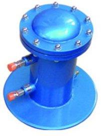 VOLER压缩空气精密过滤器(四路供气过滤系统)