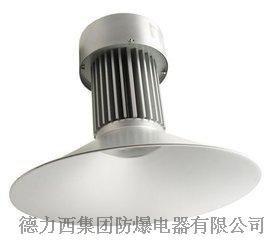 30w50w80w100w大功率LED工矿灯生产厂家