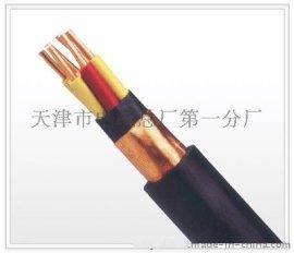 計算機遮罩電纜DJYVP2
