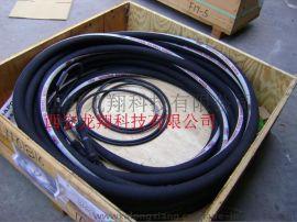 VARCO顶驱电缆插件114729-SL-355-12