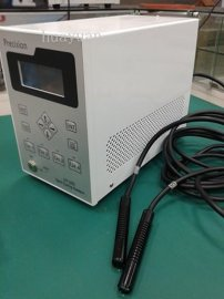 批发uv点光源uv固化装置uv-led灯UV紫外线固化机