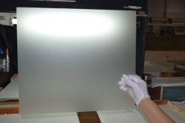 AG玻璃、防眩光玻璃、显示器保护盖板玻璃