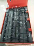 佳友牌9VBS450电动叉车电池组48V450AH