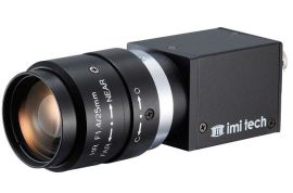 IMI-IMB-710G千兆网接口相机