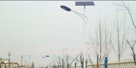 楷举(kj一018,6米)通州市节能环保太阳能LED路灯厂家