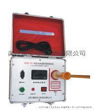 NDBJ系列高压验电器现场校验