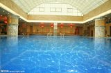 河南许昌泳池净化设备、泳池水处理设备厂家、泳池过滤设备价格