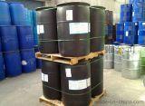 现货供应进口原装二甲苯磺酸钠