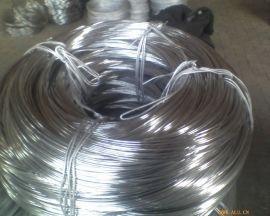 佛山铝线 ,2024铝扁线