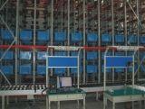 湖南长沙仓储货架货架哪里好选长沙长沙仓库货架