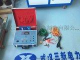 SX-1A直流电阻测试仪