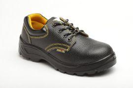 供应 劳保鞋防砸防刺 安全鞋 绝缘鞋 多功能防护鞋 电工鞋 805-2