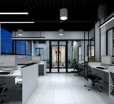 寫字樓辦公室裝修施工,成都辦公室裝修公司