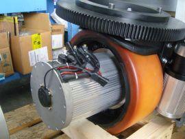 供应AGV驱动轮-意大利CFR驱动轮
