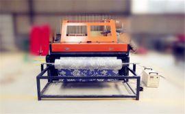 非金属激光切割机 非金属激光雕刻机