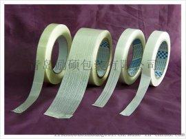 物流运输捆扎胶带大宗货物固定高强度胶带玻纤捆扎胶带3M玻纤8915胶带