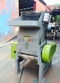 东莞厂家直销塑料粉碎机(强力塑胶粉碎机)