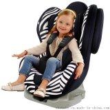 EP0+/1/2母婴品汽车座椅0-6岁 3c认证车载用品儿童座椅