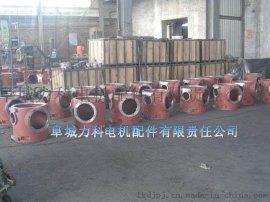 供应覆膜砂铸造件|灰铁球墨铸铁件
