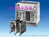西门子6DD1600-0AJ0现货西门子CPU模块