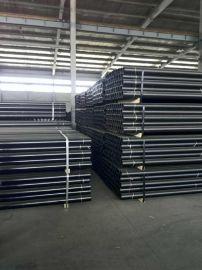 2016亚西亚柔性铸铁管规格齐全
